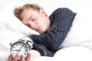 good-nights-sleep-3-1024x682