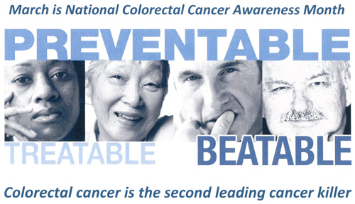 colorectal_cancer1
