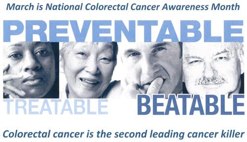 colorectal_cancer1