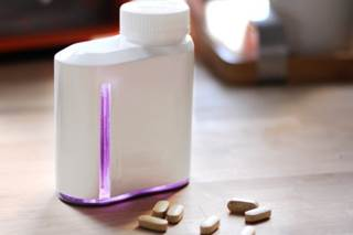 adheretech-smart-pill-bottle_648284