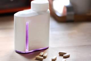 adheretech-smart-pill-bottle_648284