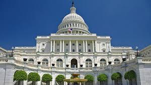 Wash Capitol