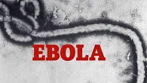 Ebola October