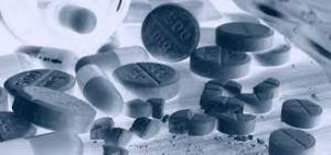 Ebola Pills 1