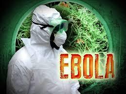 Ebola Pills 2