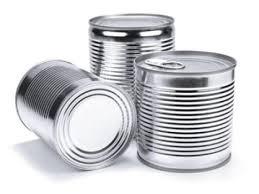 BPA 3
