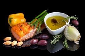 M Diet 2