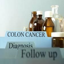 Colon 4