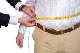 obesity 2