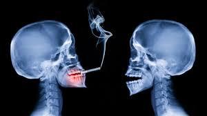 Smoking 2