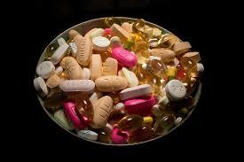 Supplements 3