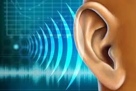 hearing 2