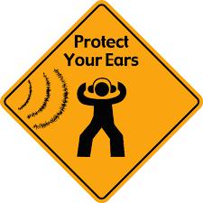 hearing 4