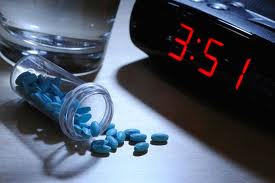 Sleep Aid 1