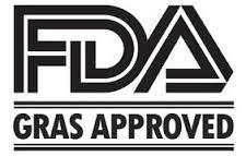 FDA 1