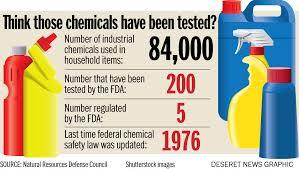 chemicals 3