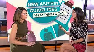 Aspirin 2