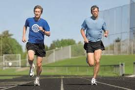 runners 12