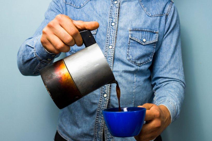 coffee 10.jpg