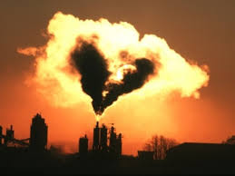 Pollution 10